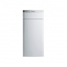 Геотермальный тепловой насос Vaillant flexoTHERM exclusive VWF 57/4