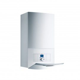 Газовий котел Vaillant atmoTEC plus VUW 200/5-5