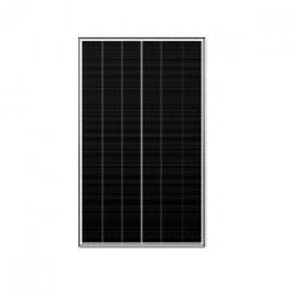 Солнечная батарея SunPower Performance P3 475 UPP