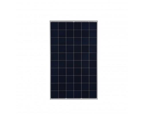 Солнечная батарея Ja Solar JAP60S09-280/SC